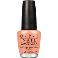 OPI New Orleans N58 Crawfishin' for a Compliment 15 ml