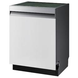 Samsung Einbau-Geschirrspüler DW 60R7050SS/EG  Energieeffizienzklasse A+++