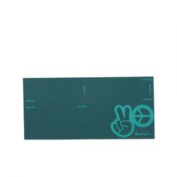 Satch Reflektor Sticker-Set Mint