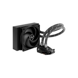 Arctic CPU Kühler Liquid Freezer II 120