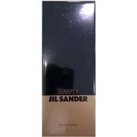 Jil Sander Simply Eau de Parfum 40 ml