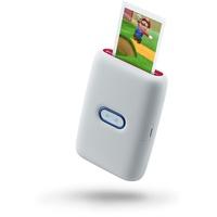 Fujifilm instax mini Link SE Fotodrucker Sofortdruck