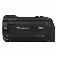 Panasonic HC-VX989