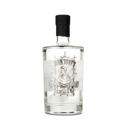 John Tony's Gin 0,7L (40% Vol.)