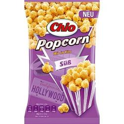 Chio Popcorn 120,0 g