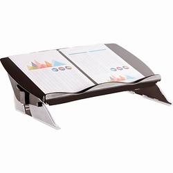 Fellowes Konzepthalter Easy Glide