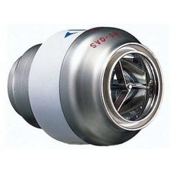 Sony LMP-H700 Beamer Ersatzlampe Passend für Marke (Beamer): Sony