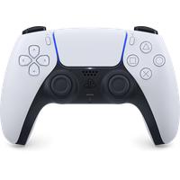 Sony DualSense Wireless-Controller weiß für PS5