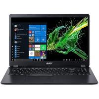 Acer Aspire 3 A315-54-387M (NX.HM2EG.001)