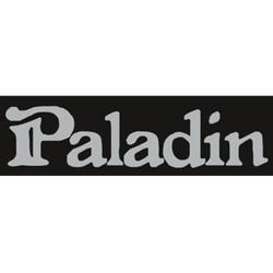 Paladin - PALADIN (Vinyl)