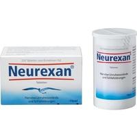 Heel Neurexan Tabletten 250 St.