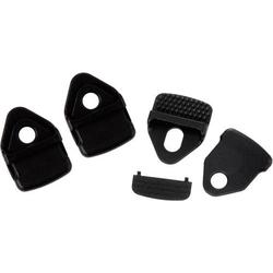 Holdon Mini Clip für Bühnenvorhänge Vorhangclips (L x B x H) 40 x 35 x 10mm
