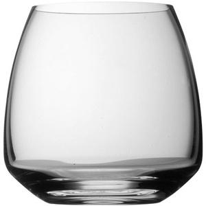 Rosenthal TAC o2 Whisky Glatt
