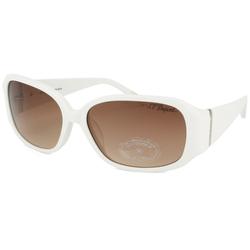S.T. Dupont Sonnenbrille DP 9510