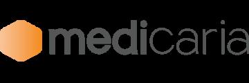 Domotherm Rapid - digitales Fieberthermometer mit 2 Nachkommastellen, Messwertspeicher, flexible Spitze, Baby Kinder geeignet bei Medicaria Apotheke