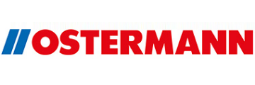 ostermann.de Online-Shop