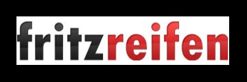 fritzreifen.de Online-Shop