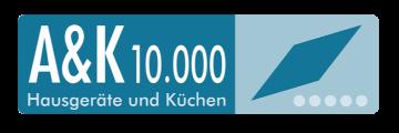 A&K 10.000