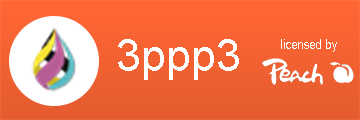 3ppp3