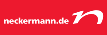 neckermann.de Logo