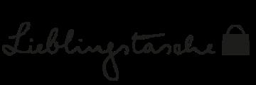 Samsonite S'Cure Spinner 75/28 Koffer, 75cm, 102 L, Dark Blue bei Lieblingstasche.de