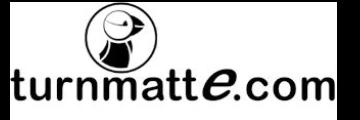 turnmatte.com