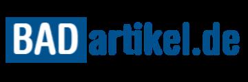 GROHE Eurosmart Cosmopolitan | Badarmatur - Waschtischarmatur | mit Zugstange, mittelhoher Auslauf | 23325000 bei badartikel.de