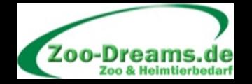Zoo-Dreams