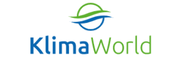 Klimaworld.com Online-Shop