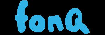 Fonq.de Online-Shop