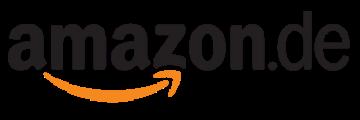 Amazon Marketplace Automotive