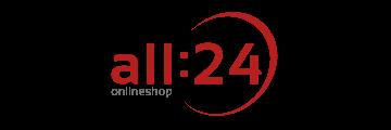All24 - Ihr Onlineshop