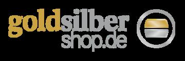 GoldSilberShop.de