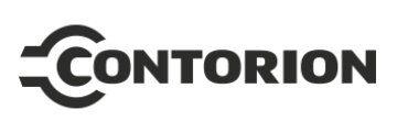 DeWalt Multifunktionswerkzeug Universal DWE315KT (Schleifer, Säge, Spachtel und Universalmesser in einem Gerät, Oszillierendes Werkzeug mit Koffer, 37-teiliges Werkzeug Set, 300W) bei contorion.de
