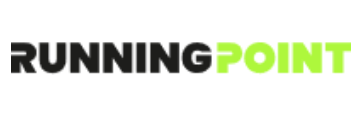 Garmin Forerunner 235 WHR Laufuhr, 24/7 Herzfrequenzmessung am Handgelenk, Smart Notifications, Aktivity Tracker, 1,2 Zoll (3cm) Farbdisplay bei Jogging-Point