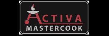 ACTIVA Online-Shop Online-Shop