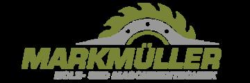 Holztechnik Markmüller