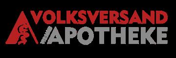 Höga-Pharm Alkoholtupfer Premium, zur äußeren Anwendung, reißfest, gebrauchsfertig, 2 lagig, 1er Pack (1 x 100 Stück) bei Volksversand Versandapotheke