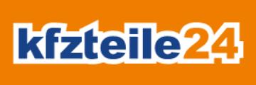 KFZteile24.de Online-Shop
