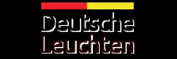 Honsel Leuchten 31351 Honsel Wandleuchte rostfarbig antik Glas alabasterfarbig champ bei Deutsche-Leuchten.de