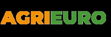 Einhell Elektro Laubsauger Laubbläser GC-EL 2500 E (2500 W, bis 240 km/h, 40 L Fangsack, Drehzahlregulierung, Tragegurt) bei agrieuro.de