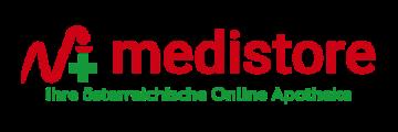 Stern Apotheke Medistore Online-Shop