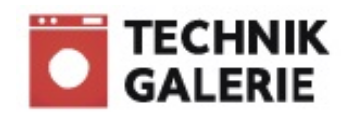 media@home TECHNIK-GALERIE Online-Shop