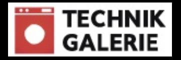 media@home TECHNIK-GALERIE