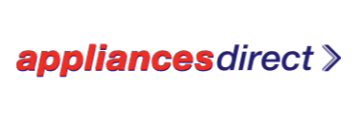 Appliances direct UK