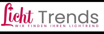 Licht-Trends.de Online-Shop