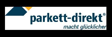 parkett-direkt.net
