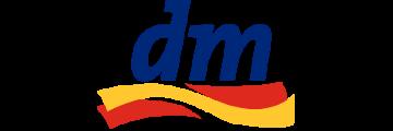 dm.de