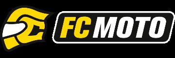 FC Moto ES