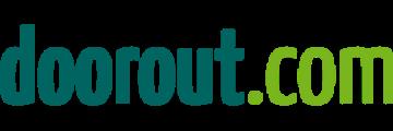 doorout.com Online-Shop